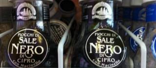 sale_nero_cipro_4
