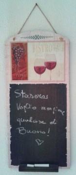 menu_di_stasera