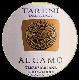 vino_alcamo_1