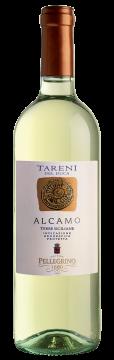 vino_bianco_sicilia_tareni_alcamo_web_cantine_pellegrino_marsala