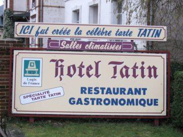 restaurant_tatin