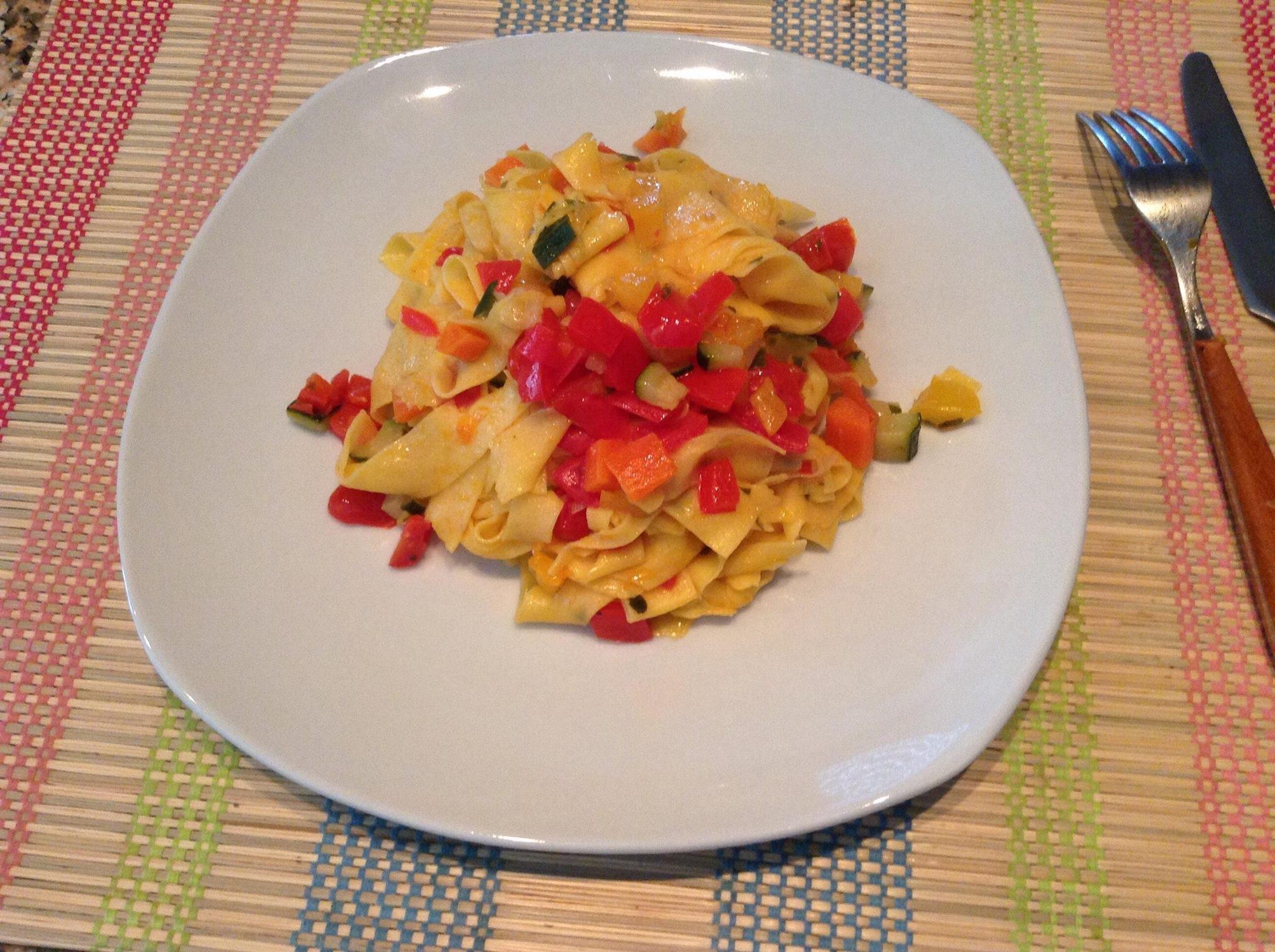 tacconelli_ragu_verdure
