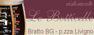 banner_botticelle