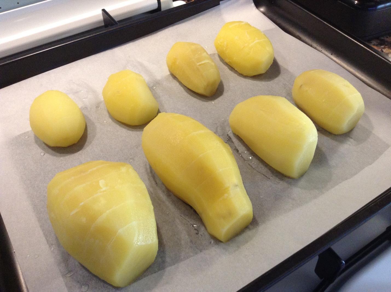 patate_10
