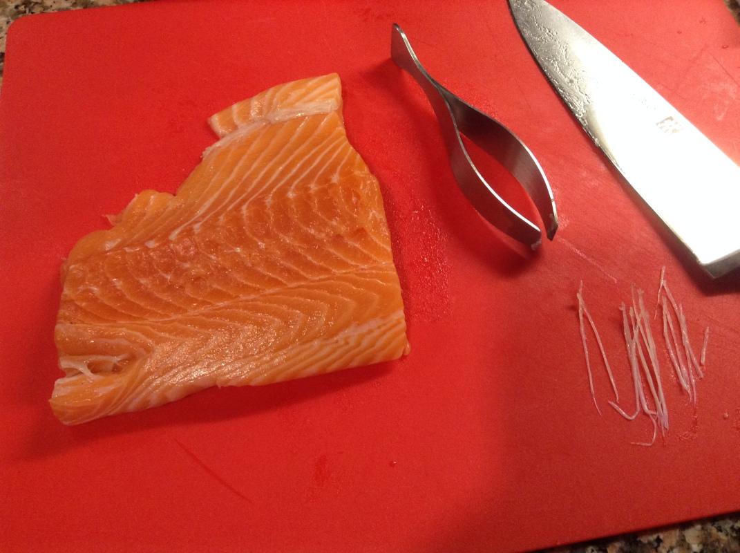 salmone_alle_aromatiche_1