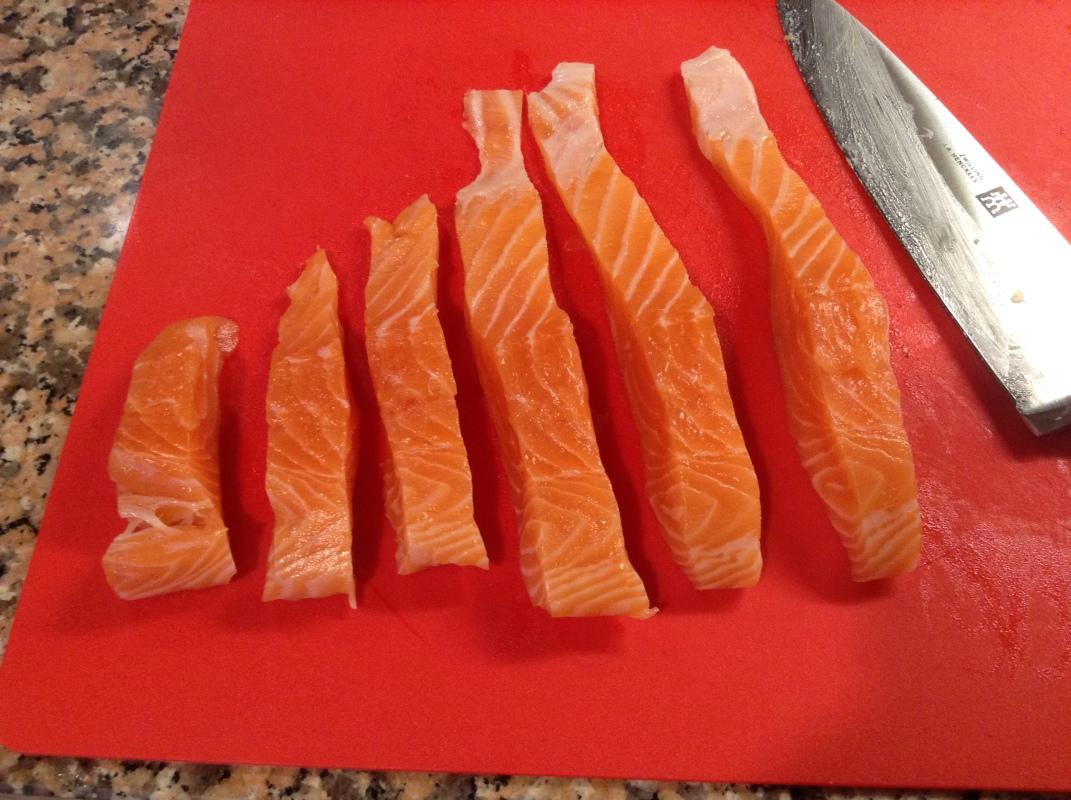salmone_alle_aromatiche_2