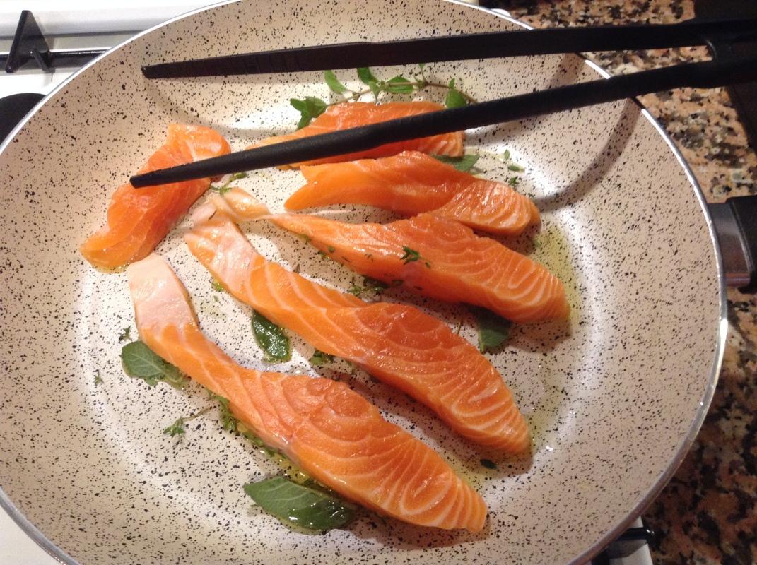 salmone_alle_aromatiche_4