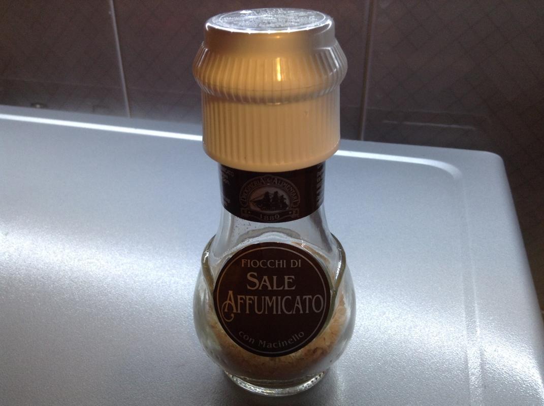 salmone_alle_aromatiche_6