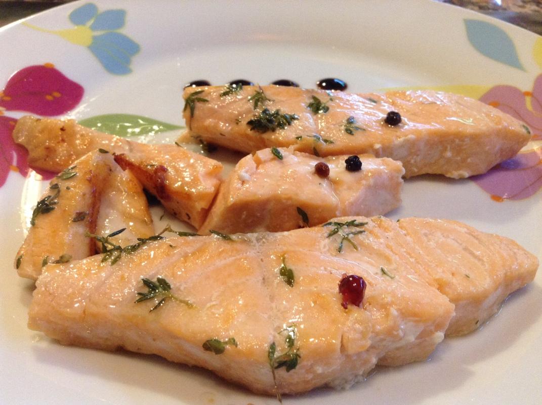 salmone_alle_aromatiche_9