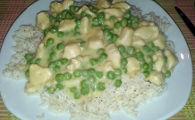 pollo_orientale