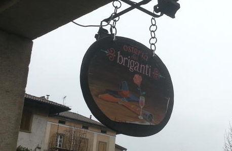 osteria_dei_briganti